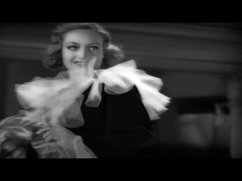 Show Me How You Burlesque [Joan Crawford]