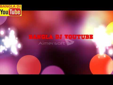 Ramadan Remix 2018 Hindi Movies Super Hit's Dj Non Stop Song | Remix 2018 | BEST DJ SONG'S