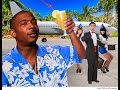 Ja Rule Accused of Finessing People to pay $12,000 for Luxury 'Fyre Festival' Tickets.