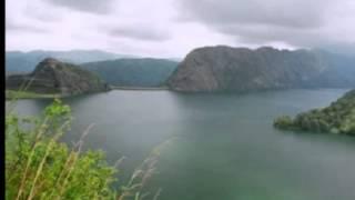 World most beautiful Dam Idukki in Kerala