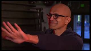 Microsoft Ignite 2019 Vision Keynote 日本語同時通訳版