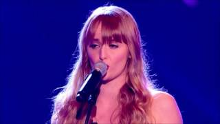 THE VOICE BATTLE THE BEST OF ROCK N