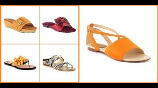 Ecs Shoes Women Footwear 2020-…
