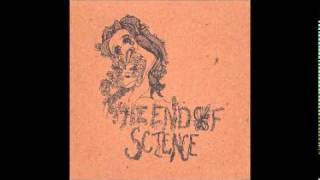 The End Of Science - The Day Began Like A Fish