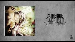 Catherine - Evil Man, Dead Man