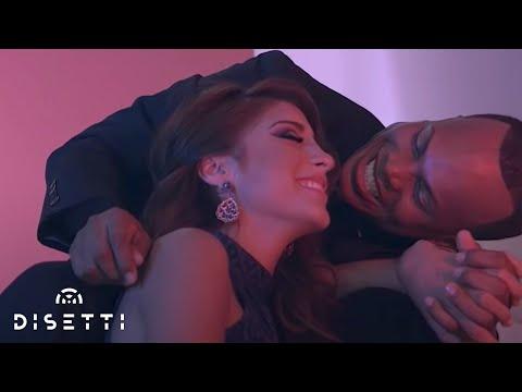 Landa La Sensacion - Devuélveme ese beso (Video Lyric Oficial) Salsa Urbana 2016