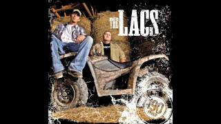 THE LACS. WHAT I NEED.wmv