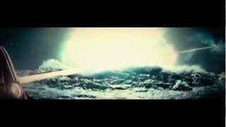 Skrillex-Kyoto-no official video!(SUBSKRYBUJ:), 2012-11-02T12:39:03.000Z)