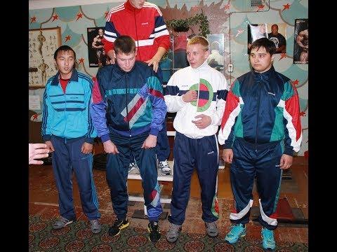 adidas Спортивные костюмы adidas Россия
