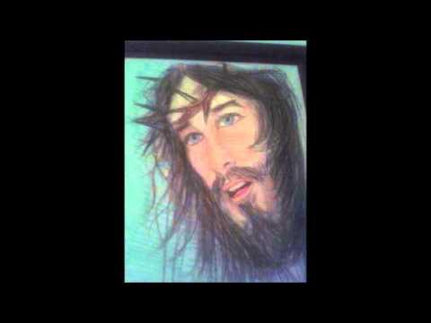 quadri di Joseph Filibert(alfredo daidone) musica di alfredo daidone