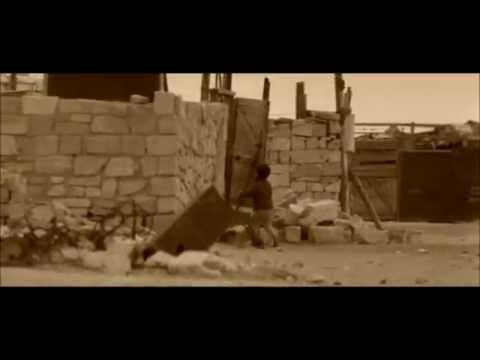 Music video Вячеслав Бутусов - Гибралтар