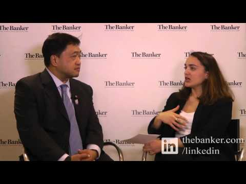 Interview with Cesar Purisima, finance minister, Philippines - View from ADB 2016