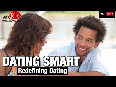 WGN - Bela Gandhi Discusses Online Dating Profiles from YouTube · Duration:  4 minutes 20 seconds