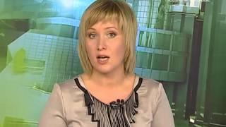 В Одинцове упал кран(, 2012-09-06T08:13:13.000Z)