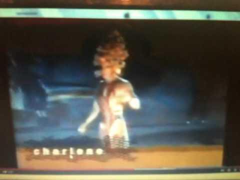 Download The Adventures Of Priscilla Queen Of The Desert Soundtrack Australian TV Ad 1994