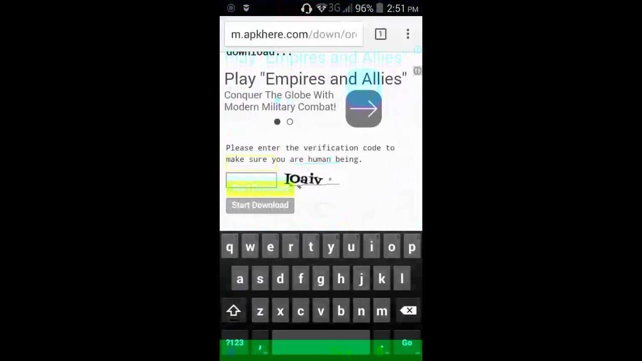 Apk here.com game hacker