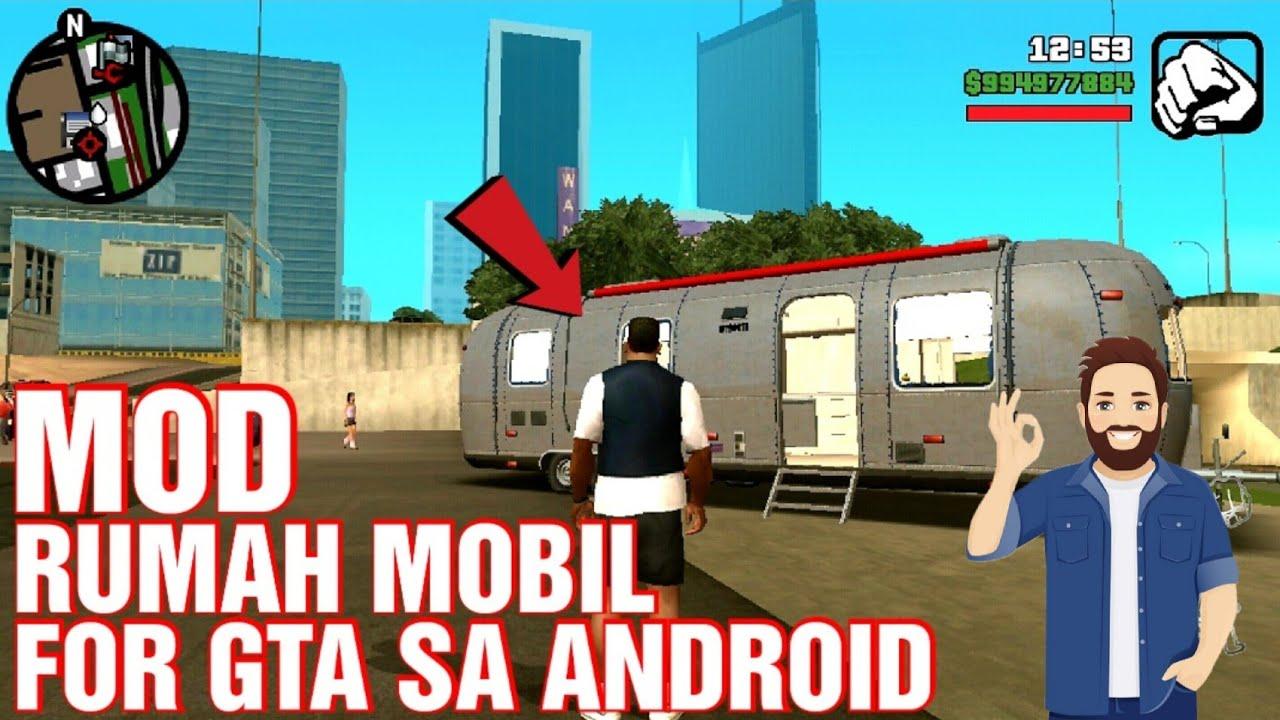 680 Koleksi Mod Mobil Xenia Gta Sa Android HD Terbaik