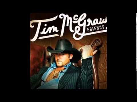 Tim McGraw - Sail On feat. Lionel Richie