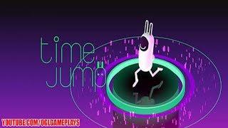 Time Jump