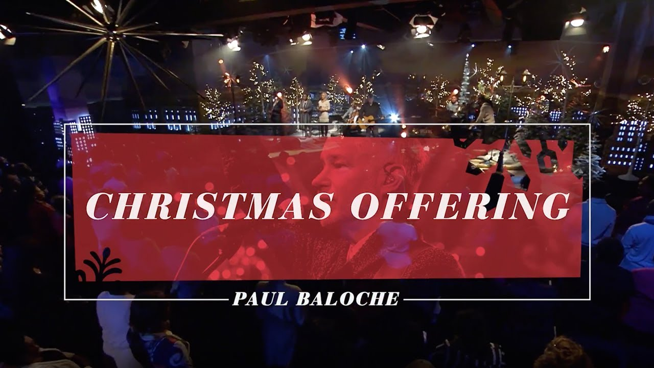 paul-baloche-christmas-offering-live-integritymusic