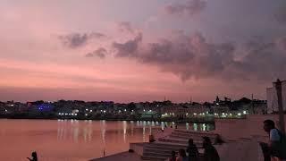 Incredible Travel India