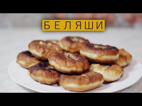 Конкильони фаршированные мясом с сыром рецепт с фото