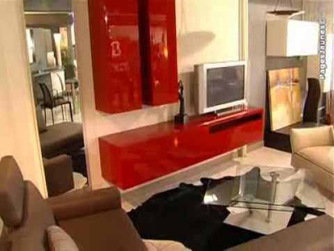 magasin meuble design et tendances dijon dole youtube. Black Bedroom Furniture Sets. Home Design Ideas