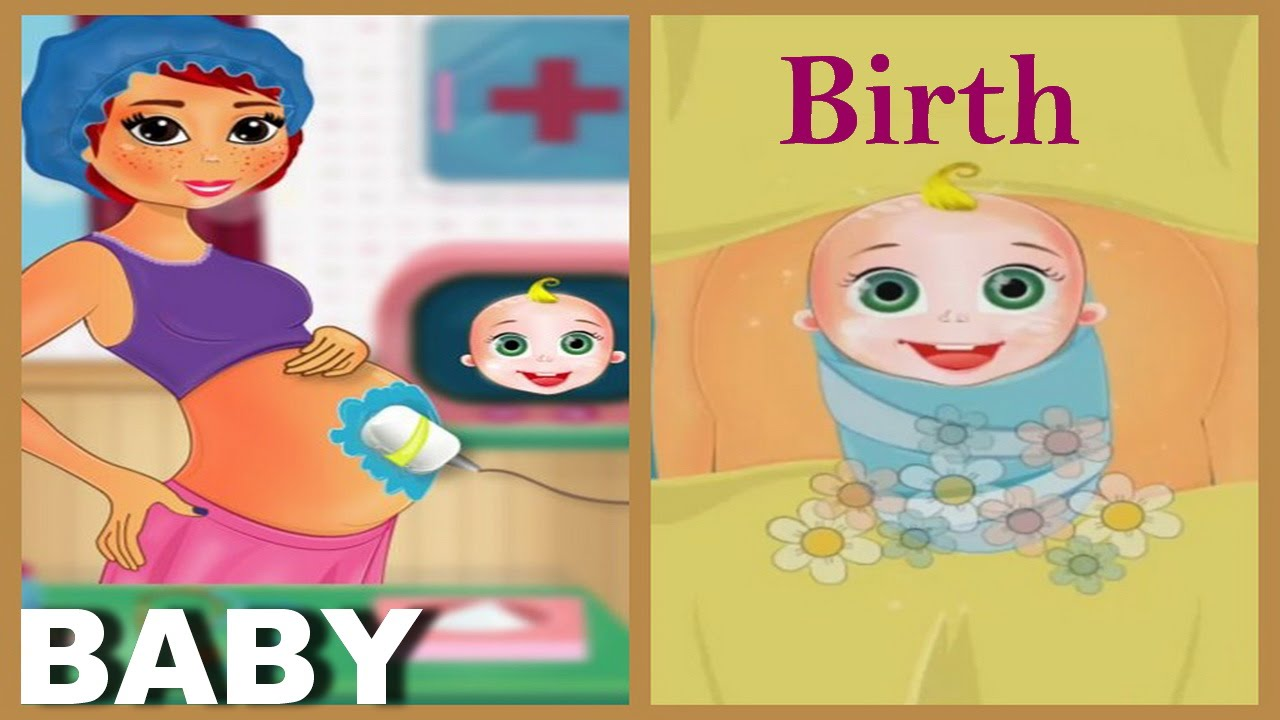 Let's Play Caesarean Birth Surgery Game Episode & Newest ...