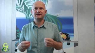 Как бороться с глистами у котят 052-2506596