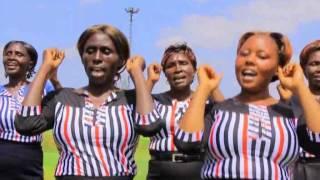 St Michael Catholic Choir Mwala MACHAKOS - KENYA.mp3