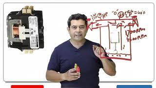 Compressor valves, Pressure and TemperatureHVAC Online Training and Courses