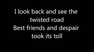 Avenged Sevenfold - I Won