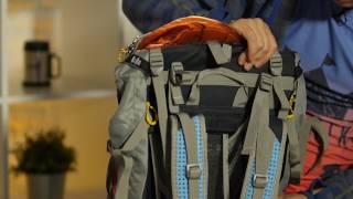 Экспертиза турпохода. Как выбрать рюкзак и и на что обратить внимание. смотреть