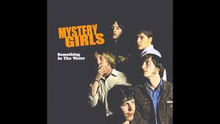 Mystery Girls - Autumn Turns to Fall