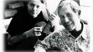 "Chet Atkins ""Mr Guitar"" with Tommy Emmanuel"
