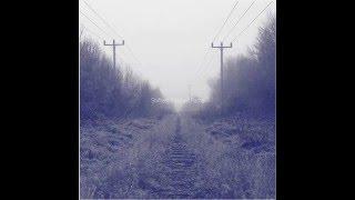 Shifted - Coax (Original Mix)