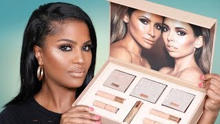 Desi X Katy Dose of Colors Collection  MakeupShayla