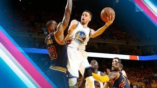 Точные прогнозы на баскетбол НБА от спортивных аналитиков(Наш сайт: http://successcapper.ru Вулкан Ставка: http://goo.gl/VSSGZS Наше сообщество: http://vk.com/1successcapper Наш email: ..., 2017-02-23T10:40:54.000Z)