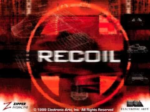 recoil-1999-pc-gameplay-walkthrough-campaign-1|-win10