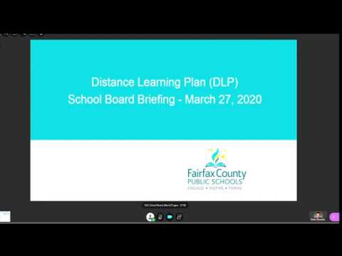 covid-19-distance-learning-plan-presentation-3-27-2020