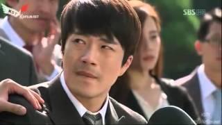 Xem phim Nữ Tổng Thống Hàn Quốc, film Daemul 2010 tap 3   Phim Media