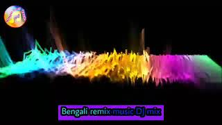 New DJ Bangla song hasle je misti kore prem jhore latest special dj song 2018 YouTube