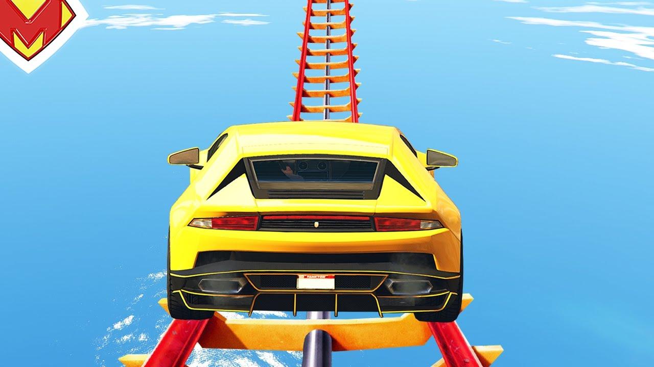 Гонки на машинах онлайн бесплатно на двоих онлайн игры гонки на машинах на русском языке