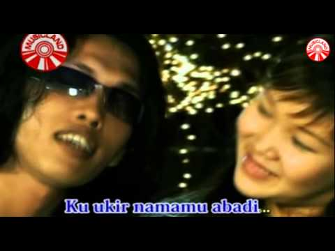 Free Download Thomas Arya - Diary Cinta [official Music Video] Mp3 dan Mp4