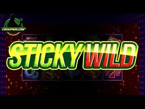 Online Slot Bonus Compilation vs £2,000 - £5 to £50 Spins - Raging Rhino, Danger High Voltage!