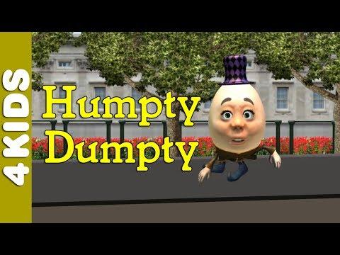 humpty-dumpty-nursery-rhymes-|-vocals-|-juniors-toons