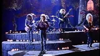 Get It On video by Kingdom Come from the debut album. Vocals - Lenn...