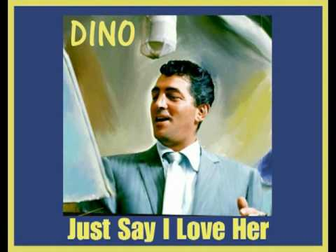 dean-martin-just-say-i-love-her-1961-verycoolsound