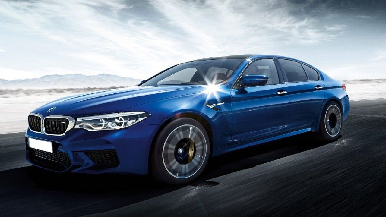 Bmw M Series New Model Car Specs Wallpaper Hd Images Youtube