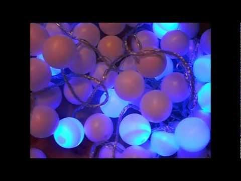 ping pong lighting. diy ping pong ball lights lighting